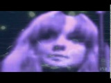 Fairport Convention - A Sailor's Life - 1969 - Homage clip