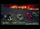 Turkmen Klip 2017 Serdar Charyyew Aziada