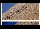 Как строили пирамиды на заре эры фотографии. Египетский морок2