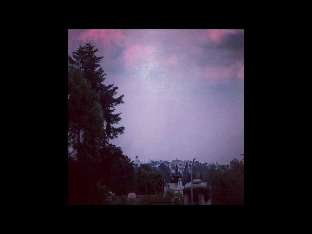 Sadness - Dejar y Seguir (ft Ryan Smith)
