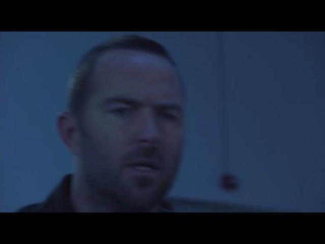 Слепое пятно (3 сезон, 10 серия) / Blindspot [IdeaFilm]