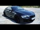 BMW M6 E63 - Loudest M6 Ever