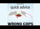 Быстрый совет Неправильные копы обзор фильма видео с YouTube канала TerlKabot channel