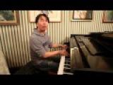 Mozart Adagio by Paquito D' Rivera &amp Makoto Ozone