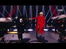 Танцы: Ильдар Гайнутдинов (Alekseev - Навсегда) (сезон 4, серия 21) из сериала Танцы смот
