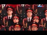 СТАРЫЙ МАРШ - Александр Маршал и Денис Майданов (2018)