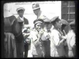 Carnaval de de Arequipa 1931. Arequipa en Blanco y Negro.y Arequipa fue asi