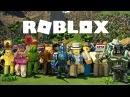 Roblox 1