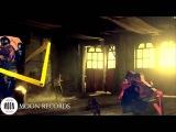 Макс Барских - Z.Dance. Episode 3 Солнечная пыль (Full HD)