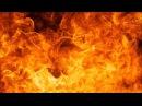 За Уганду стреляем огнём