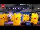 La canción de Pikachu para niños, Pikachu dominara el mundo pikachu canciones para niños
