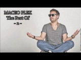 Maceo Plex -The Best Of- 2