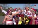 Добро пожаловать в Пензенскую область Фильм третий