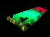 Easy modding Masterkeys Pro L RGB