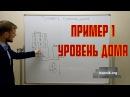 Kopnik: Пример 1. Как прогнать шпану из подъезда.