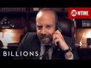 'Threat' Tease Billions Season 3