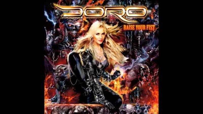 Doro Victory