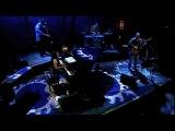 Norah Jones - Feelin' The Same Way