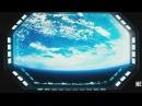 Частица Бога Парадокс Кловерфилда трейлер на русском 2018