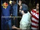 'Byomkesh Bakshy'Sushant Singh Rajput Dibakar Banerjee Interact with Fans 1