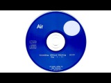 Air (Pete Namlook) - Traveling Without Moving (Trip 9)(PK 0885)(1994)
