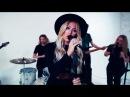 Linda Siu feat. Gentleman - Du Lebst Mich Kaputt (D.L.M.K) (OFFICIAL VIDEO)