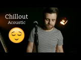 I Will Survive - Gloria Gaynor Cover (Slow Acoustic Chillout Version)