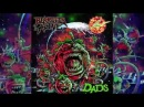 RINGS OF SATURN - BERRIED ALIVE - DADS COLLAB SINGLE