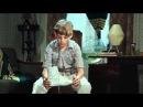 Киножурнал Ералаш • Ералаш №5 Очевидное-невероятное