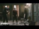 Eminem - River (Behind the Scenes) ft. Ed Sheeran