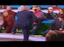 Драка Норкина и Суворова в прямом эфире НТВ