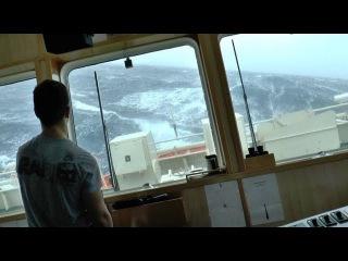 Cruise Ship In Storm Inside part 2 Top best Compilation Crociere nella tempesta riprese interne