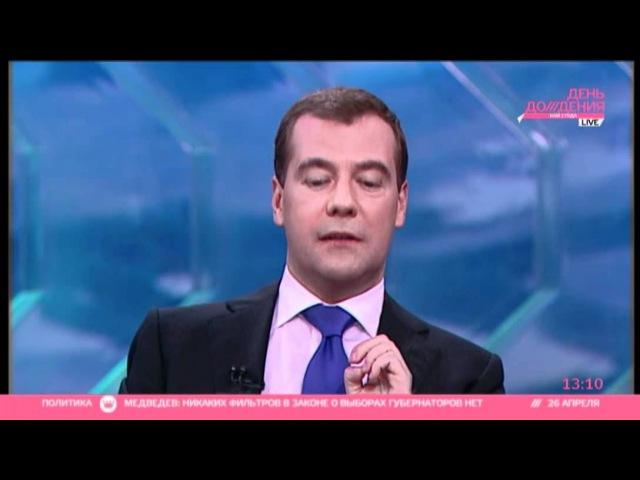 Алексей Пивоваров: На ДОЖДЕ нет цензуры, а на НТВ я с