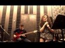 Sani P Pawel Orlow (vocal bass duo)