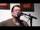 Сергей Труханов - Концерт в Израиле 2015