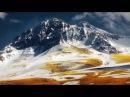 Vardanik - Ararat@ mer Lerna