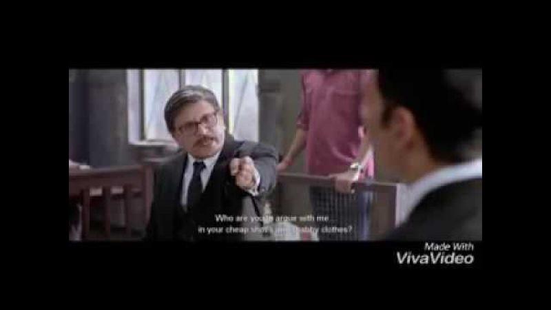 Adalt me yes a bhi hota hai