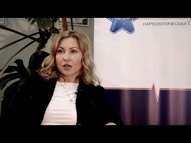 Ольга Долгорукова если в семье насилие