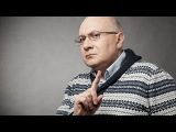 Матвей Ганапольский Ганапольское Итоги без Евгения Киселева 11.03.18