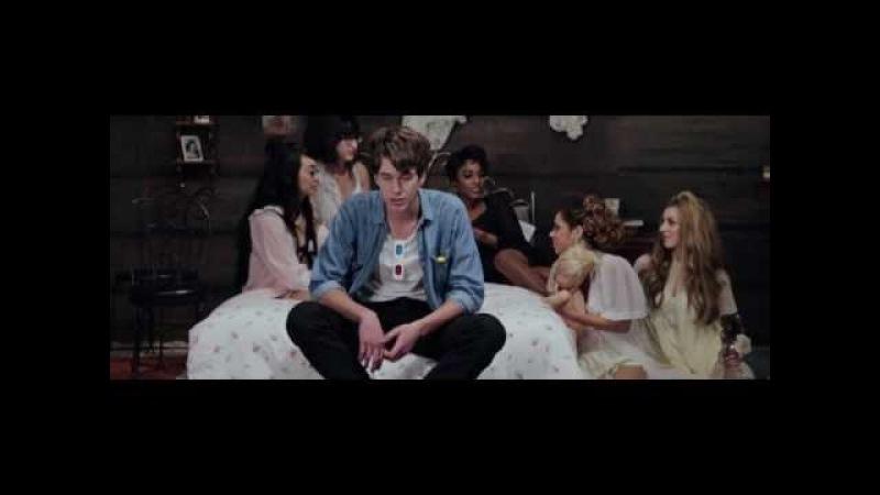 Tino Drima - Rough [Official Video]
