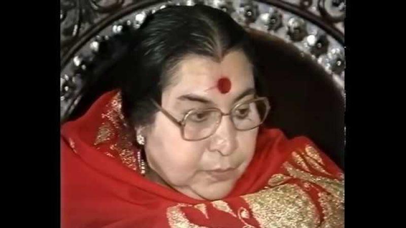 1987-0103 Sitar - Budhaditya Mukherjee Concert At Seminar, Ganapatipule, India