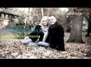 Новые Христианские Песни Андрей Шаповал Нет прекраснее Тебя Христианская Песня