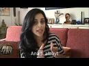 Arabo per principianti con Maha Ci sono