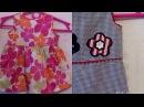 Дешевий і якісний одяг для малечі Качественная одежда недорого для малышей