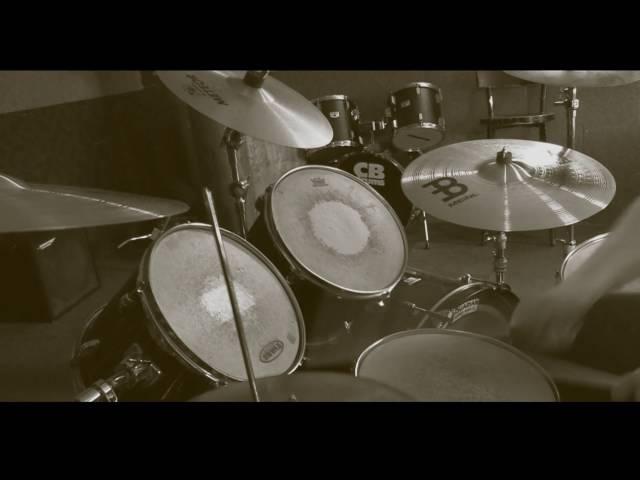 Monstrance Cerebral Boring Machine album demo