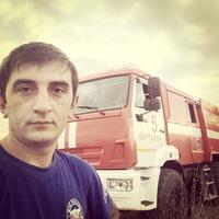 Тимур Маиров