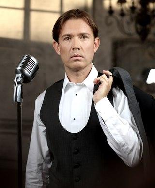 январь 2018 г (публикация 24 февраля 2018): Олег Погудин. Серебряный голос России, интервью New Style XCuln7fUWL4