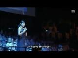 Mononoke Hime - Joe Hisaishi (subtitulado)