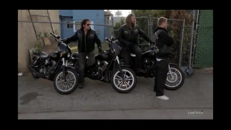 Sons.of.Anarchy.s04e03.2011[LostFilm.TV]rus.x264.Nikolai.Baranov.WEB-DLRip.AVC_(720p)