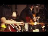 Joe Bonamassa &amp Tina Guo -